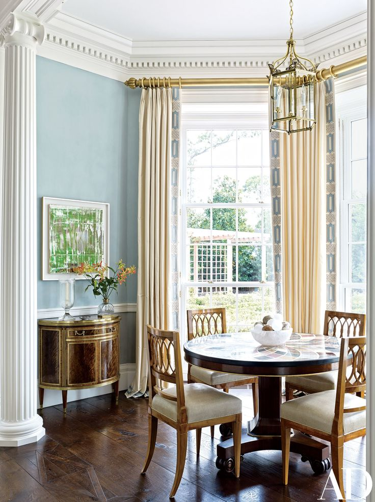 220 best TS | DINE images on Pinterest | Dining area, Dining room tables  and Traditional dining rooms