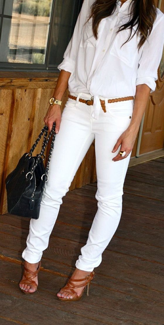how to style white skinny jeans outfits _06.jpg