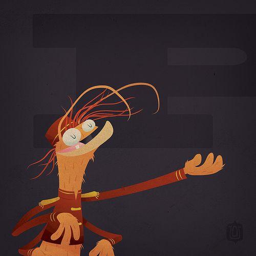 21 Best Muppet Love Images On Pinterest: 111 Best Muppet Love Images On Pinterest
