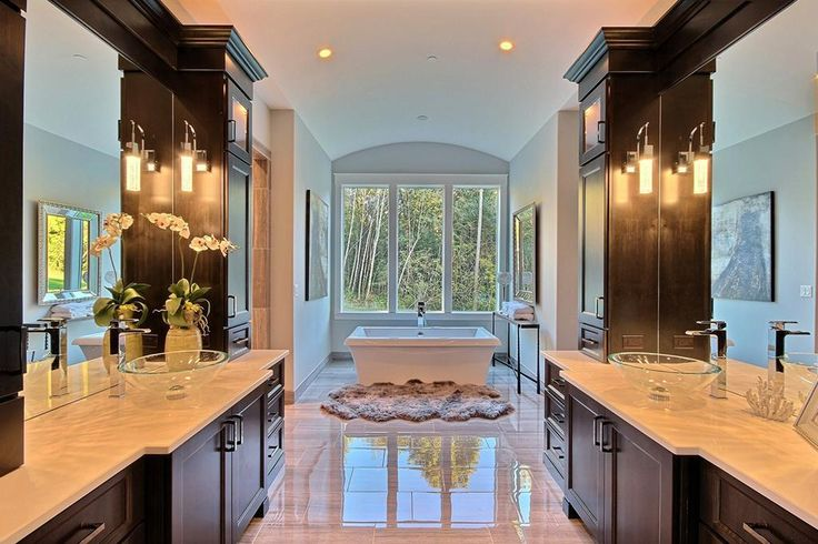 29 best obscure glass treatment images on pinterest - Obscure glass windows for bathrooms ...