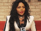 Lil' Kim 'Just Now Getting Over' Notorious B.I.G's Death, 16 Years Later