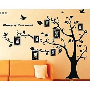 Cheap  Wall Stickers Online | Wall Stickers for 2017