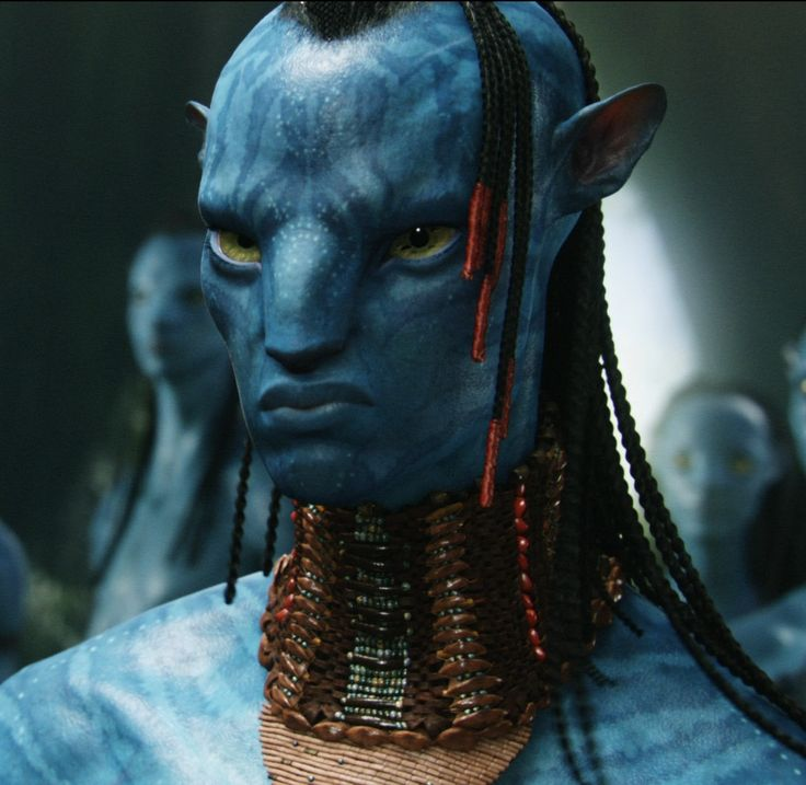 New Avatar Movie: 127 Best Cinéma L Avatar Images On Pinterest