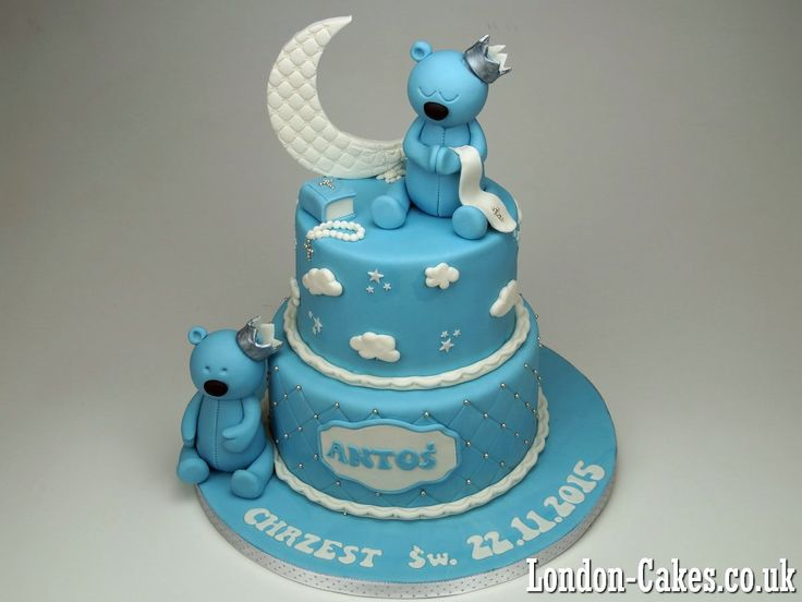 255 best London Cakes images on Pinterest Anniversary cakes