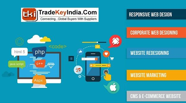 Php Ecommerce Web Development Marketing Website Digital Marketing Services Php Website