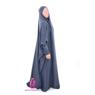 19 best gentle beautiful clothing images on pinterest hijab styles woman fashion and hijab. Black Bedroom Furniture Sets. Home Design Ideas