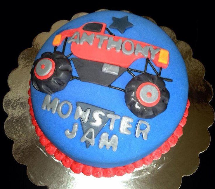 46++ Blaze birthday cake publix trends