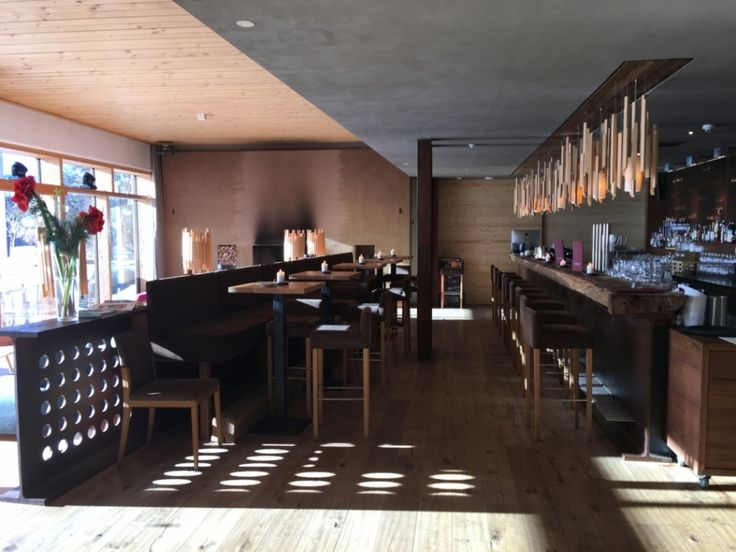 Inspirierend Wohnzimmer Bar Wrzburg