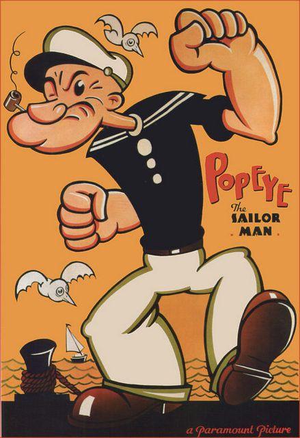 Папа моряк поздравления