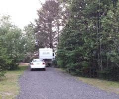 Directions | The Driftwood RV Resort and Campground