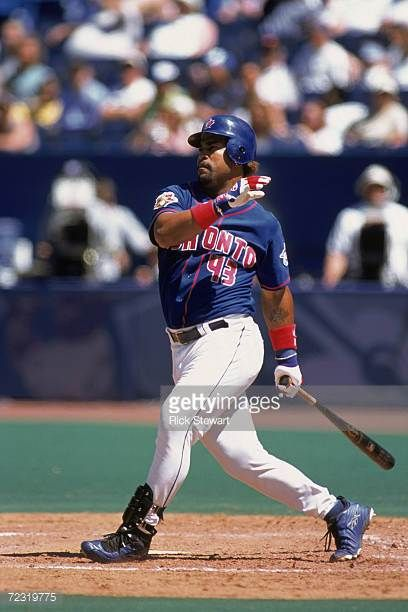 Each MLB team's most notable rental acquisition of the last 25 years  -  July 20, 2017:     The Solid  -    Arizona Diamondbacks - Raul Mondesi (2003)  -    The Diamondbacks acquired Mondesi from the Yankees at the '03 deadline, and he performed well, hitting .302 with eight home runs in 45 games with Arizona. The team, unfortunately, finished the season seven games back of the wild card- and World Series-winning Marlins. Mondesi did his part.