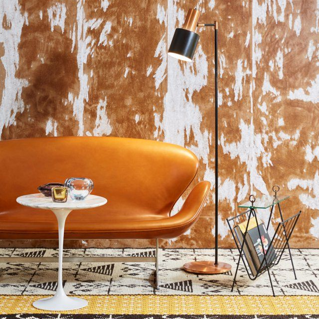 376 best images about Canapés / Sofas on Pinterest ...