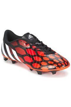 Futbol adidas PREDITO INSTINCT FG https://modasto.com/adidas/erkek-obuwie/br101ct82 #erkek