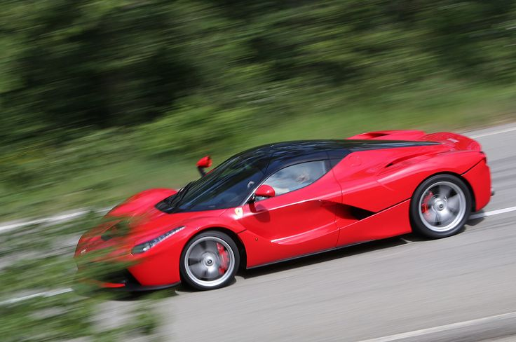 2015 Ferrari Laferrari Amazing Picture. Download 2015 Ferrari Laferrari Amazing Picture for your Computer, Laptop, Smartphone, Tablet in High Quality Resolutions for Free.