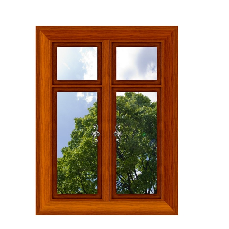doll house windows - 28 images
