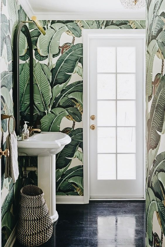this is the door i want on our bathroom bathrooms pinterest