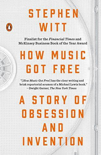 How Music Got Free: The End of an Industry, the Turn of t... https://www.amazon.com/dp/B00OZ0TKL6/ref=cm_sw_r_pi_dp_x_O1YlybQYGXTG7
