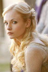 Juliana, Felix's Fiancee/Wife - (Lady Vivian, Merlin BBC)