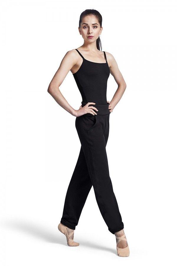 dance pants, Dance pants, Dance outfits