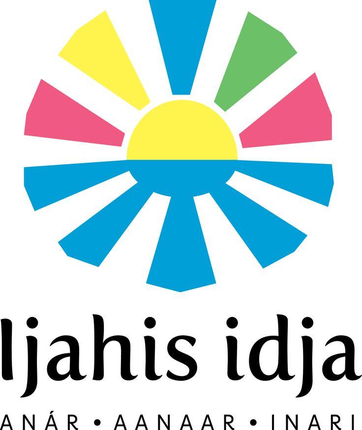 Alkuperäiskansojen elokuvakeskuksen - Inari