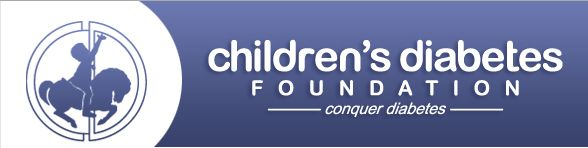 At the end of a recent real estate transaction where I was the Buyer's Agent the Buyer asked that their charitable donation be made to the Children's Diabetes Foundation in Denver, Colorado.