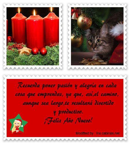 poemas para enviar en año nuevo,frases bonitas para enviar en a mi novio: http://lnx.cabinas.net/lindos-mensajes-de-ano-nuevo-para-mi-pareja/