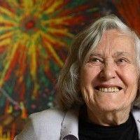 Margherita Hack morta a 91 anni: l'astrofisica tra ricerca e diritti civili