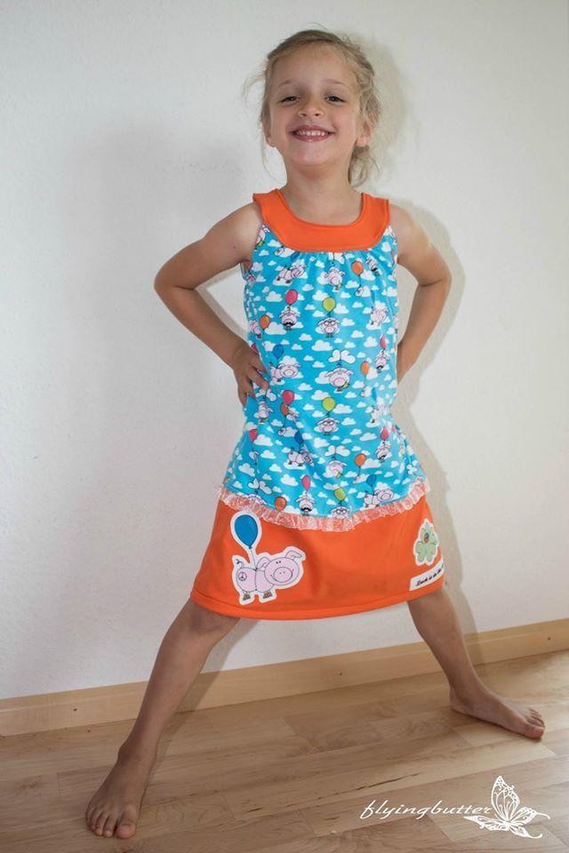 Kids Fashion Online