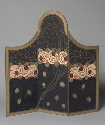 paul poiret designs   ... de Paul Poiret (1879-1944) couturier styliste dans son atelier Martine