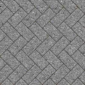 Textures Texture Seamless Stone Paving Outdoor