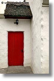 #red door #myobsessionwithreddoors