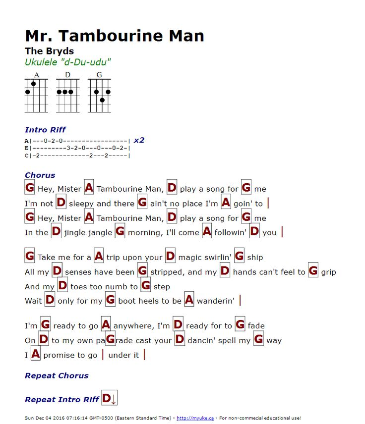 549 best images about guitar chords on Pinterest : Learn to play guitar, Guitar chords and Ukulele