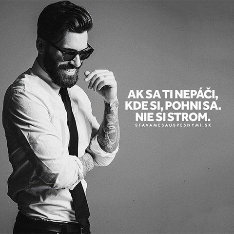 Stávame sa úspešnými (@stavamesauspesnymi_sk) | Instagram photos and videos