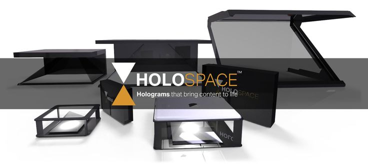 Holospace is a world first for combining the power of 3D visualisation with interactive technology. Using the latest Holography, it immerses viewers into a world of Virtual Reality without requiring them to put on goggles. Rather than impressing individuals, Holospace immerses crowds.  https://pointzero.nz/