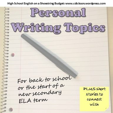write a short essay describing your background How to write a professional bio as a college student  your bio should be brief,  concise, and clear establish a background story highlighting your background  will give the reader an opportunity to gain a deeper  remember, your personal  biography is an area to describe your personality that is not as.