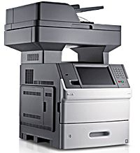 Dell 5535dn Driver Download  Dell 5535dn Driver Download-Intended to suit high-volume printing ne...