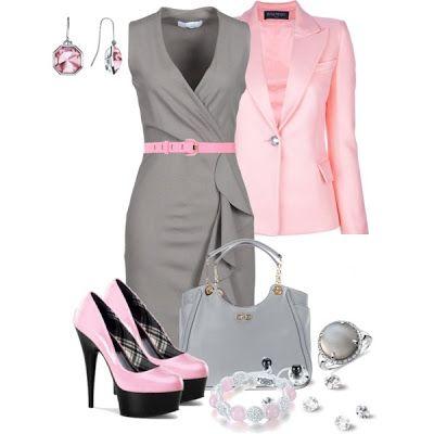 LOLO Moda: Dresses