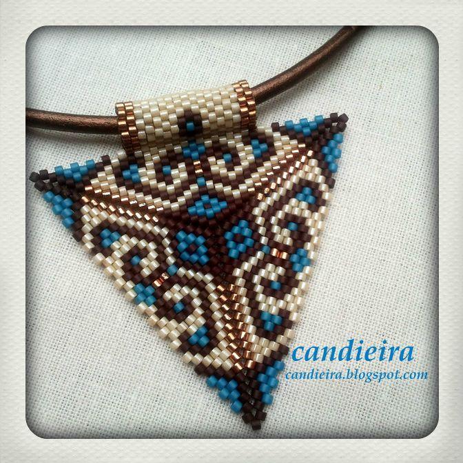 Ref.:DC01 http://candieira.blogspot.com.es/ https://www.facebook.com/candieira