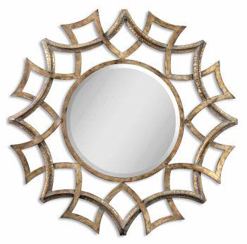 Uttermost Demarco Mirror