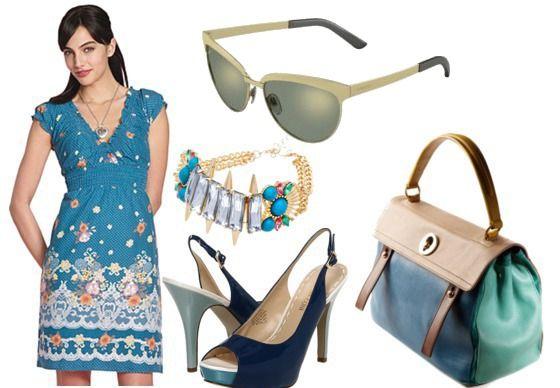 şuna bir bak sen  #woman #combines #combinations #clothings #bag #glasses #shoes