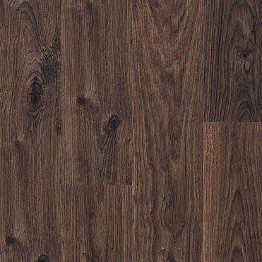 Quick-Step Laminat Parke: Quick-Step Elite UE1496 Old WhiteOak Dark