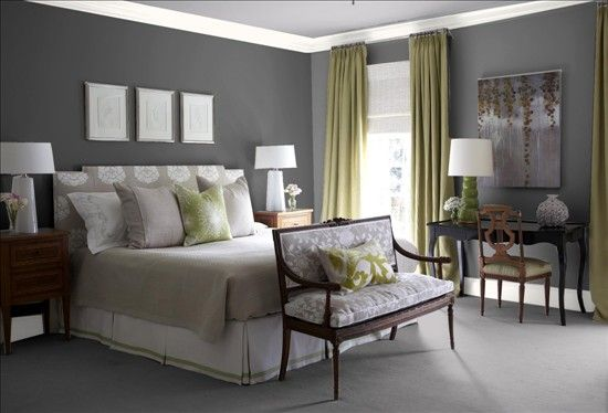 Best 25+ Curtains With Grey Walls Ideas On Pinterest