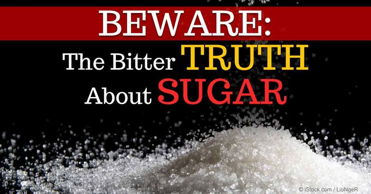 Dr. Lustig discusses how low-fat recommendations have led to a dramatic increase in sugar consumption, and reveals why sugar, not fat, drives heart disease. http://articles.mercola.com/sites/articles/archive/2014/12/31/bitter-truth-sugar.aspx