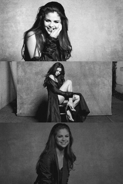 Selena Gomez - kill em with kindness http://fancytemplestore.com