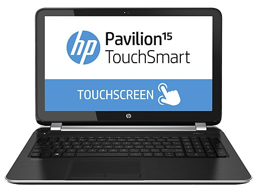 HP Pavilion TouchSmart 15z-n100 Review - All Electric Review http://allelecreview.com/hp-pavilion-touchsmart-15z-n100-review