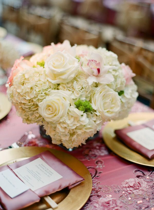 66 best Anniversary Party images on Pinterest | Wedding bouquets ...