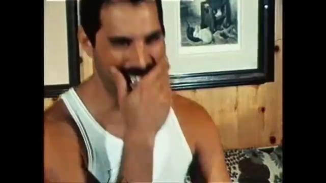 Kanye West Vs Freddie Mercury Mens Tops Kanye West Freddie Mercury
