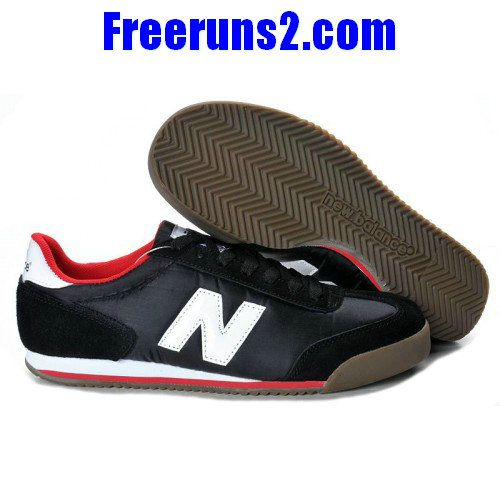 Buy 2013 New New Balance NB 360 Black White Red For Women shoes Casual shoes  Store