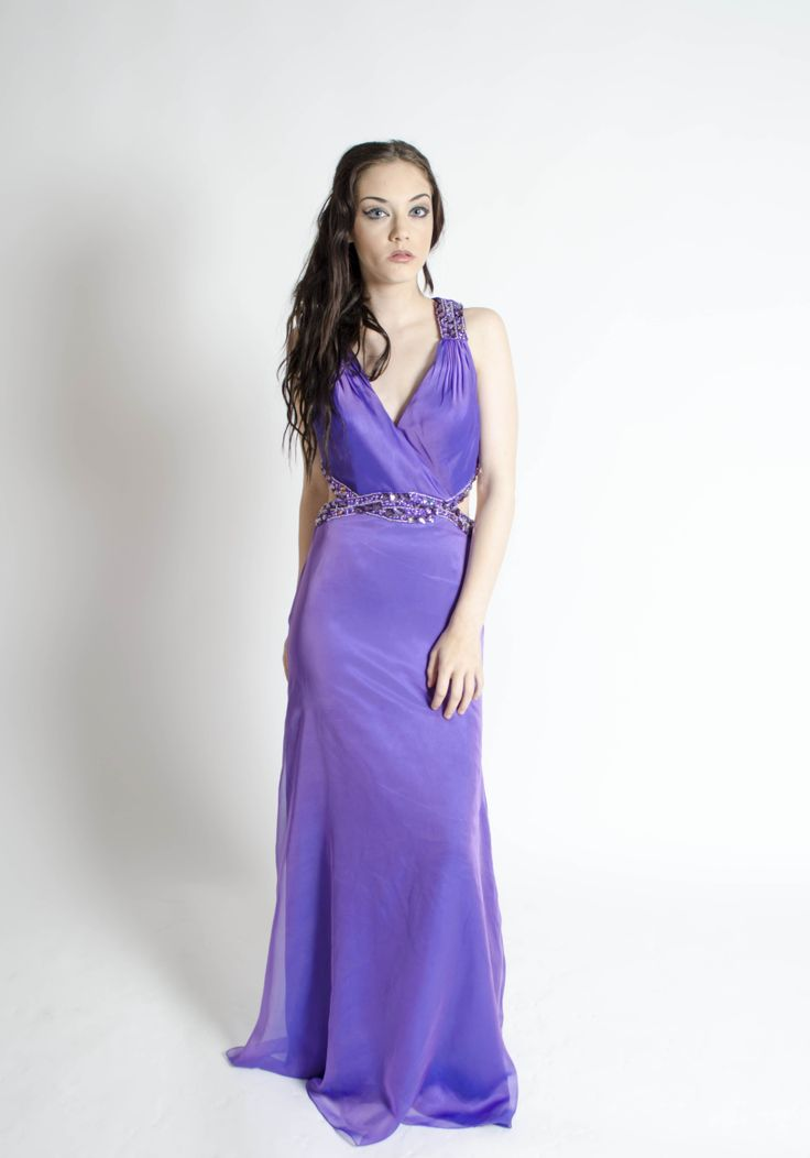 105 best Prom Dress Collection by Kiss Me Kate images on Pinterest ...
