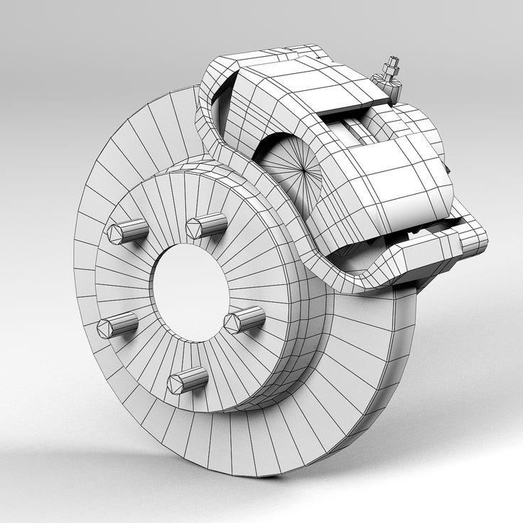 354 besten 3D Models to Buy Bilder auf Pinterest